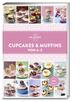 Dr. Oetker - Cupcakes & Muffins von A-Z