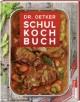 Dr. Oetker - Schulkochbuch