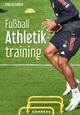 Fußball Athletiktraining