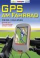 GPS am Fahrrad