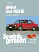 BMW 5er Reihe 09/72 bis 08/87