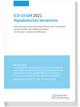 ICD-10-GM 2021 Alphabetisches Verzeichnis