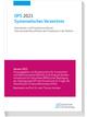 OPS 2021 Systematisches Verzeichnis