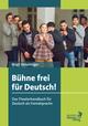 Bühne frei für Deutsch!