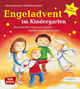 Engeladvent im Kindergarten