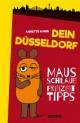 Dein Düsseldorf
