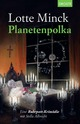 Planetenpolka