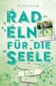 Eifel - Radeln für die Seele