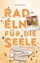 RheinMain - Radeln für die Seele
