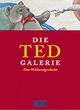 Ted-Galerie