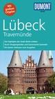DuMont direkt Reiseführer Lübeck, Travemünde