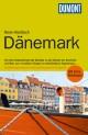 DuMont Reise-Handbuch Reiseführer Dänemark