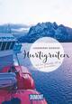 Legendäre Seereise Hurtigruten