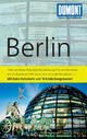 DuMont Reise-Taschenbuch E-Book PDF Berlin