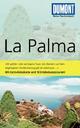 DuMont Reise-Taschenbuch E-Book PDF La Palma