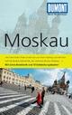 DuMont Reise-Taschenbuch E-Book PDF Moskau