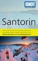 DuMont Reise-Taschenbuch E-Book PDF Santorin