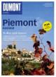 Piemont/Aostatal