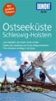 Ostseeküste/Schleswig-Holstein