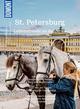 DuMont BILDATLAS St. Petersburg