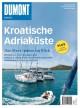 DuMont Bildatlas Reiseführer Kroatische Adriaküste