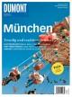 DuMont Bildatlas Reiseführer München
