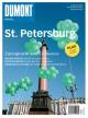 DuMont Bildatlas Reiseführer St. Petersburg