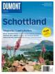 DuMont Bildatlas Reiseführer Schottland