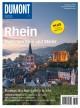 DuMont BILDATLAS Rhein