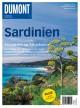 DuMont Bildatlas Reiseführer Sardinien