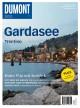DuMont Bildatlas Reiseführer Gardasee, Trentino