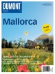 DuMont Bildatlas Reiseführer Mallorca