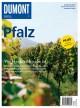 DuMont BILDATLAS Pfalz