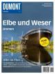 DuMont BILDATLAS Elbe und Weser, Bremen