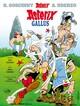 Asterix Gallus