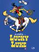 Lucky Luke - Die neue Gesamtausgabe 2