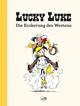 Lucky Luke: Die Eroberung des Westens