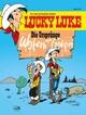 Lucky Luke 100
