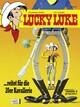 Lucky Luke 19