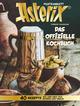Asterix Festbankett