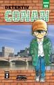 Detektiv Conan 99