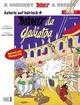 Asterix da Gladiatoa
