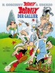 Asterix, der Gallier