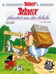 Asterix 32