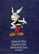 Asterix - Die Gesamtausgabe 1