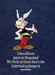 Asterix Gesamtausgabe 10