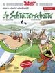 Dr Schtotterschotte