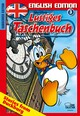 Lustiges Taschenbuch English Edition 3