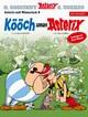 Asterix redt Wienerisch 4