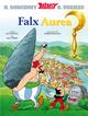 Asterix latein 2